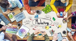 curso-de-marketing-300x164